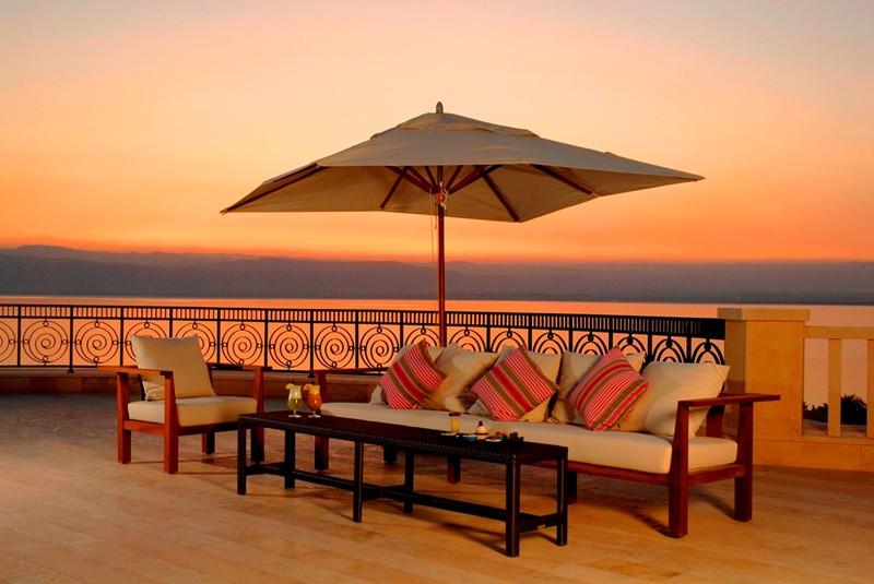 فندق كمبنسكسي البحر الميت ||::.. 06.jpg