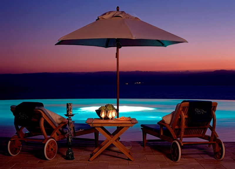 فندق كمبنسكسي البحر الميت ||::.. 10.jpg