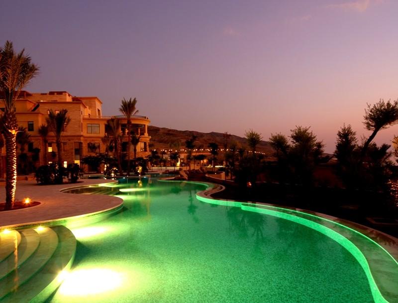 فندق كمبنسكسي البحر الميت ||::.. 14.jpg