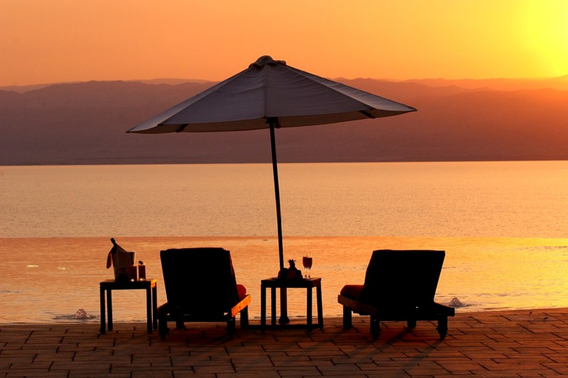 فندق كمبنسكسي البحر الميت ||::.. 15.jpg