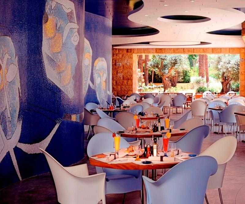 فندق كمبنسكسي البحر الميت ||::.. 17.jpg