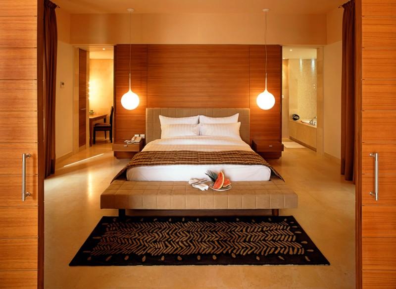 فندق كمبنسكسي البحر الميت ||::.. 24.jpg