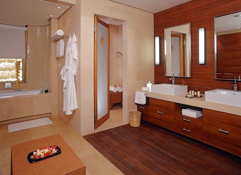 فندق كمبنسكسي البحر الميت ||::.. 25.jpg